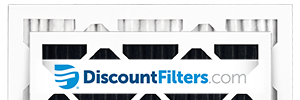 Shop For Furnace Filters Today!
